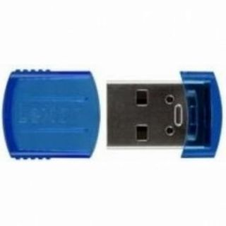 Product image of Lexar Echo ZE 32GB USB Backup Drive