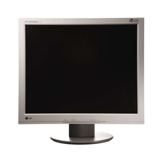 Product image of LG 19 inch TFT LCD 15 Series Monitor