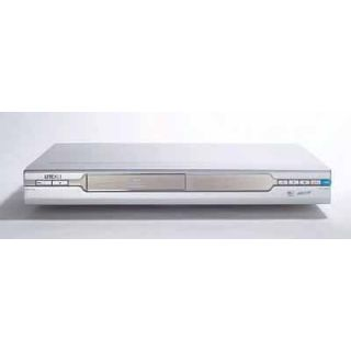 Product image of LITE-ON TECHNOLOGY - CONSUMER DVD RECORDER 250GB DVD+-R/RW DVD/SVCD/VCD UK-POWER UK