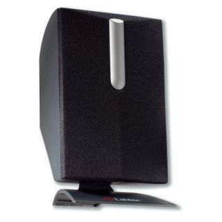 Product image of LOGI Pulse 285 2.1 / 6W RMS