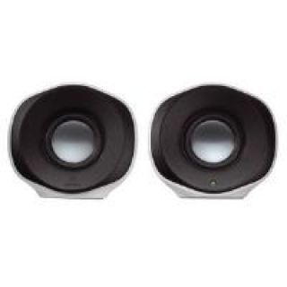 Product image of Logitech Z110 Stereo Speakers