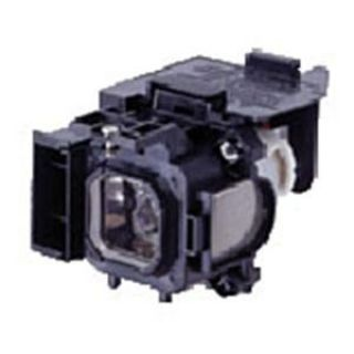 Product image of NEC Displays Replacement Projector Lamp for VT48/58 Series