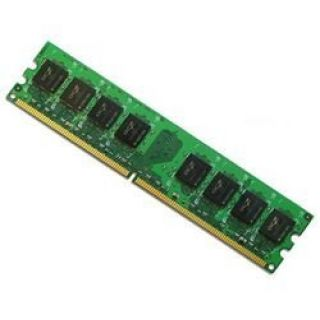 Product image of OCZ 2048MB Memory Module PC2-6400 800MHz DDR2 Unbuffered CL5 DIMM