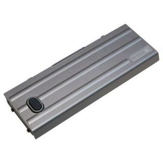 Product image of Origin Storage Battery for Dell Latitude D620 Notebook