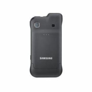 Product image of Samsung Power Pack for Galaxy S Mobile Phone