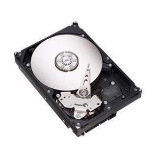 Product image of SEAGATE - HARD DRIVE CHEETAH 15K.5 146GB SAS 3.5IN 3.5MS 15KRPM 16MB 3GBIT/S NS*
