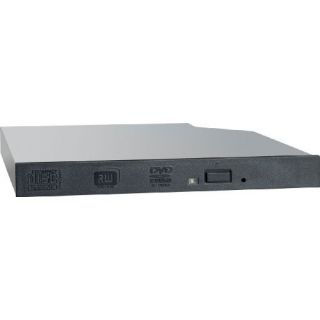 Product image of Sony AD-7700S DVD±RW Drive SATA 2MB Internal