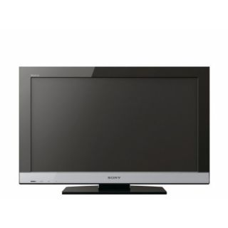 Product image of Sony KDL-32EX301 (32 inch) LCD Television 1366 x 768 HDMI SCART USB (Black)