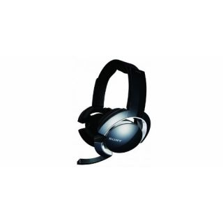 Product image of Sony DR-GA200 Gamer Ultimate Comfort Headset