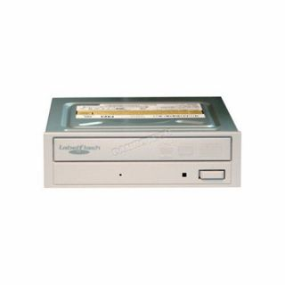Product image of SONY NEC OPTIARC EUROPE DVD+-R/RW/DL AD-7173S-01 SATA 18 X LABEL FLUSH BULK BEIGE NS