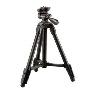 Product image of Sony Tripod for Cyber-shot and Handycam