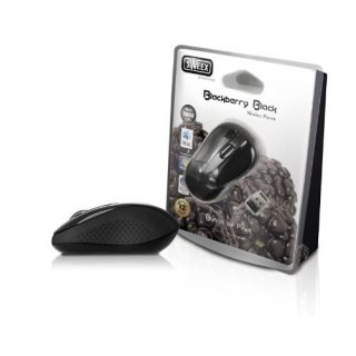 Product image of Sweex MI450 Wireless Mouse (Black)