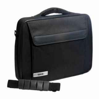 Product image of Techair Series 1 Model 1104 Classic Case (Black) for 17.3 inch Laptops