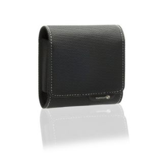 Product image of TomTom Carry Case for ONE and Start² Series (Black)