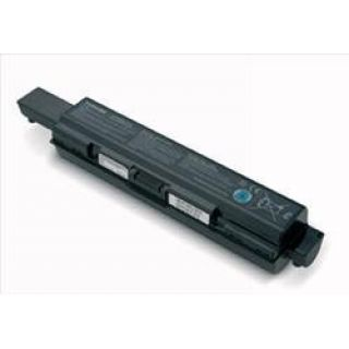Product image of Toshiba Li-Ion 12 Cell 9000mAh High Capacity Battery