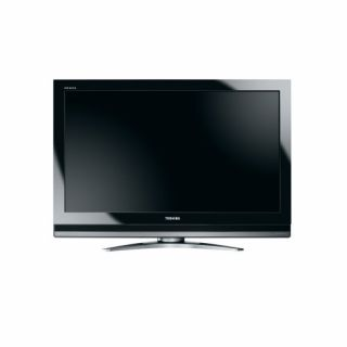 Product image of Toshiba REGZA X3030 (37 inch) LCD HD Ready Television with Freeview