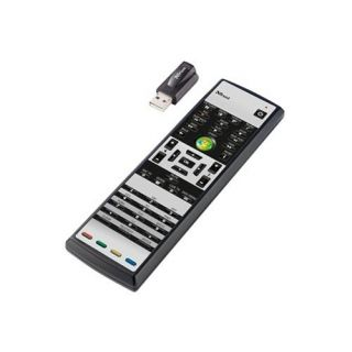 Product image of Trust RC-2400 Wireless Vista Remote Control