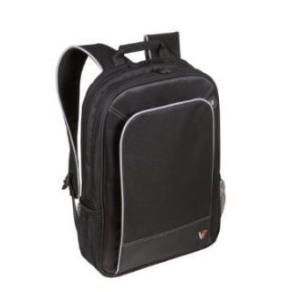 Product image of V7 Professional Backpack (Black) for 16 inch Notebooks Upto