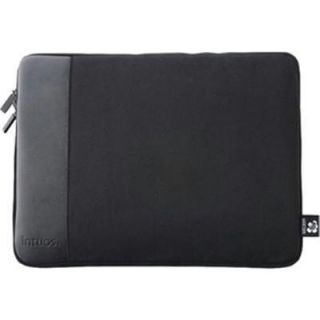Product image of Wacom Medium Carrying Case (Black) for Wacom Intuos Pro, Intuos5, and Intuos4 Medium Pen Tablets
