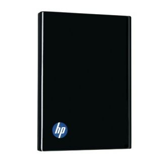 Product image of Western Digital HP Portable 500 GB USB 3.0 Hard Drive
