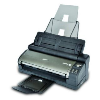 Product image of [Ex-Demo] Xerox 3115 Desktop Mobile Scanner 15ppm USB 600dpi (Opened / Item as new)