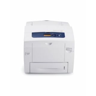 Product image of Xerox ColorQube 8570 (A4) USB Solid Ink Colour Printer (Base Model + Network Ready)