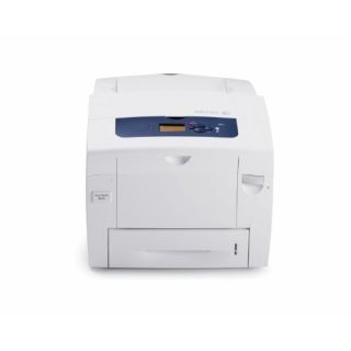 Product image of Xerox ColorQube 8870DN (A4) USB Solid Ink Colour Printer (Base Model + Duplexer + Network Ready)