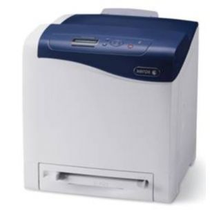 Product image of Xerox Phaser 6500V (A4) USB Laser Printer (Base Model + Network Ready) 600 x 600 23ppm