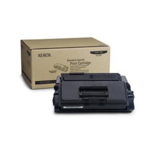 Product image of Xerox High Capacity Print Cartridge for Phaser 3600 Series