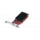 Image of SAPPHIRE - PROFESSIONAL GRAPHIC AMD FIREPRO 2270 512MB DDR3 PCI-EX16 DMS-59 LP PASSIVE IN