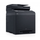 Image of Dell 2155cn Multifunction (Print/Copy/Scan/Fax) Colour Laser Printer (Network Ready)
