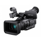 Image of Sony PMW-150 Camcorder Three 1/3-inch Exmor CMOS Compact XDCAM Recording Full HD