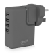 Image of Arctic Accelero Charger PRO 4 for USB Devices (UK)
