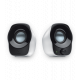 Image of Logitech Z120 Stereo Speakers