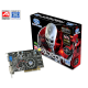 Image of Sapphire 9600XT DVI Full Retail 128MB Graphics Card w/ Half Life 2 Full Game Coupon
