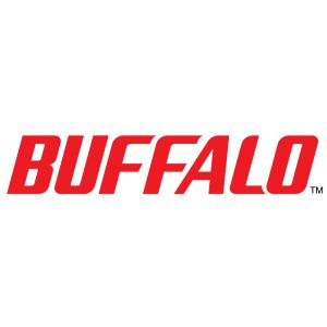 Buffalo Technology logo