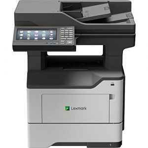 Computers & Accessories > Printers & Scanners > Multi