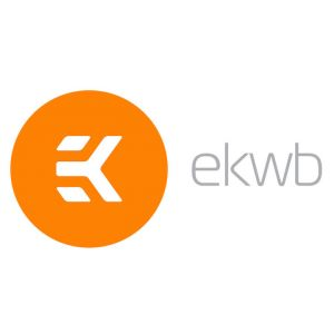 EK Water Blocks logo