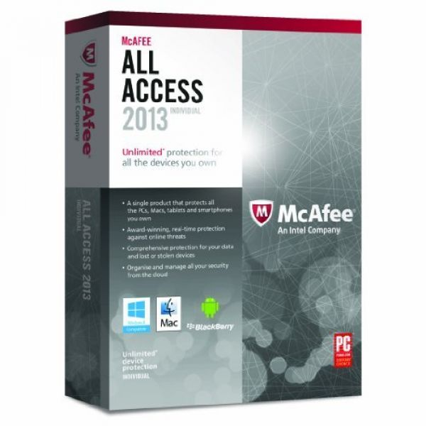 the history of mcafee associates The company became network associates after merging with mcafee associates and pgp he has taught computer science at carnegie-mellon and stanford universities, and was a founder of the angel financing firm vencraft.
