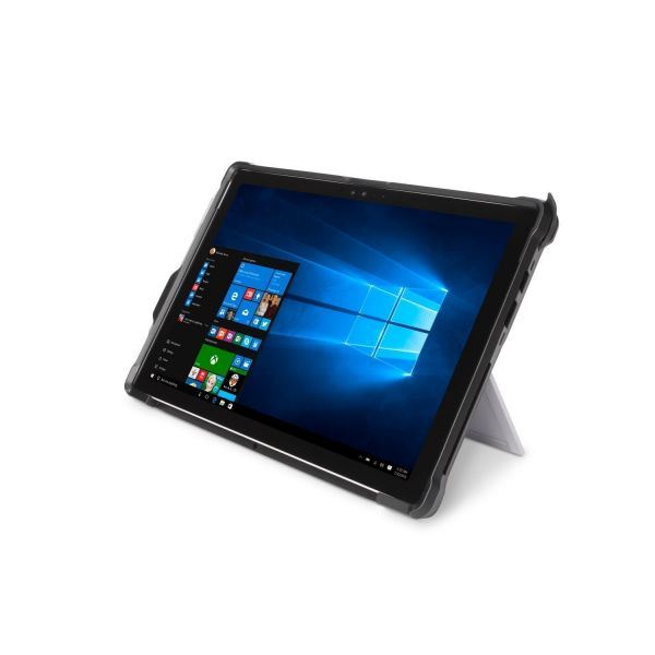Image Is Loading Kensington Blackbelt 2nd Rugged Case For Microsoft Surface