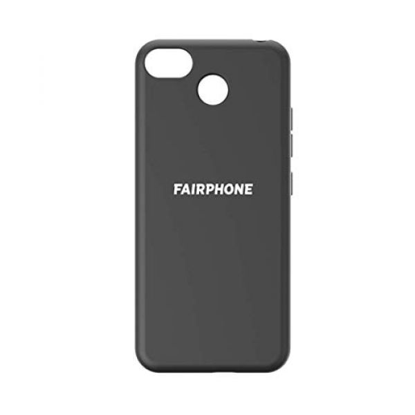Cases Covers top product image
