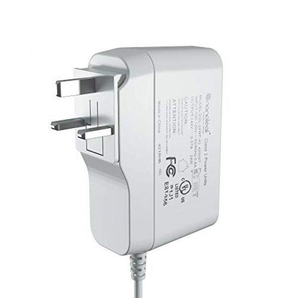 Lighting top product image