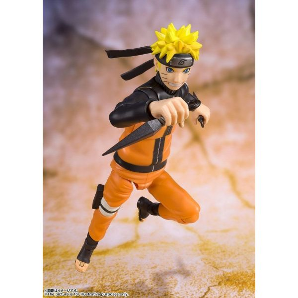Action Figures top product image