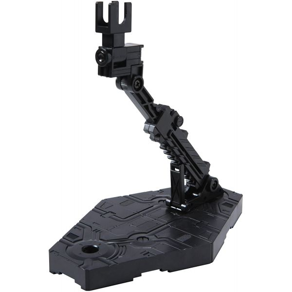 Display Bases and Stands top product image
