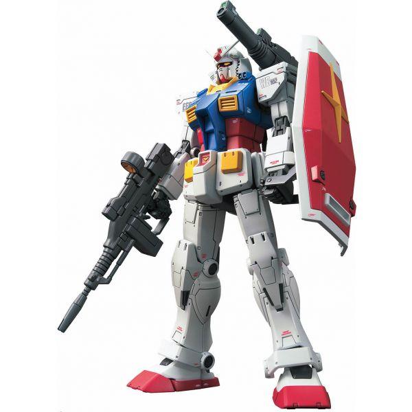 Gundam Gunpla Kits top product image