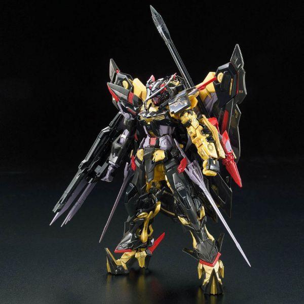 Gundam top product image