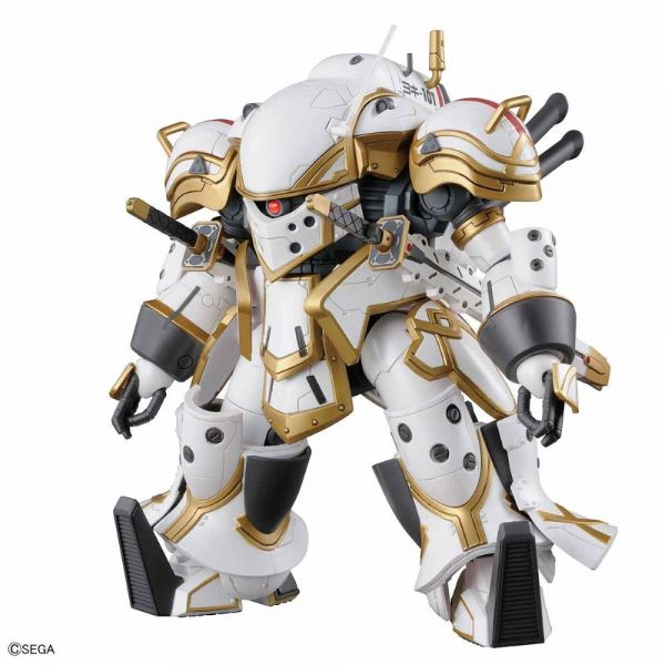 Video Game Collectibles top product image