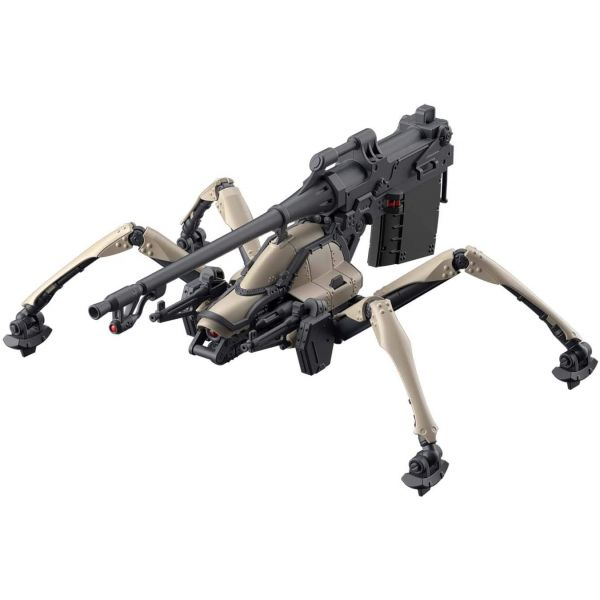 Model Kits top product image