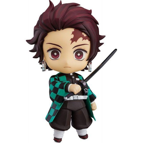 Japan Anime Manga Collectibles top product image