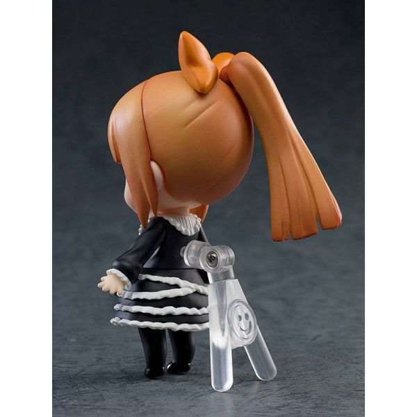 The Easel Stand for Nendoroid Figures (Pack of 3) Image
